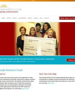 nevadawomensfund